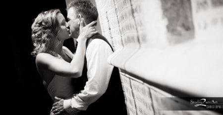 temoignage-mariage-pierre-et-emilie