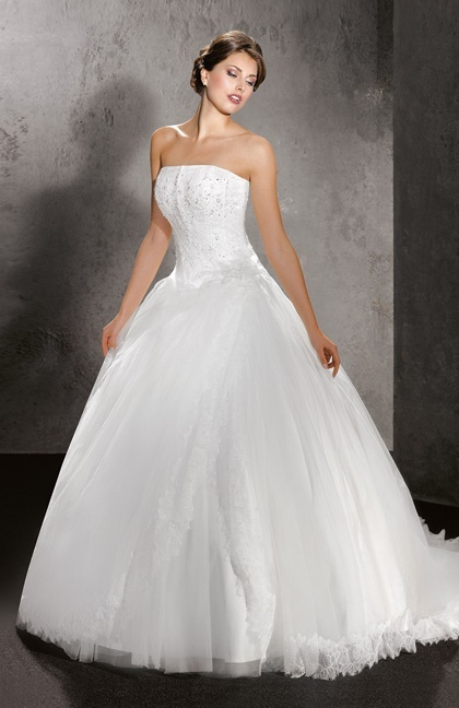 robe-de-mariee-couture-nuptiale-byrma