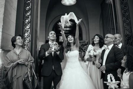 photographe_mariage_oriental