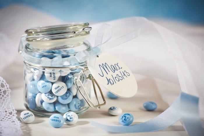 cadeaux invit s friandises chocolat es m m 39 s mariage le futur mari. Black Bedroom Furniture Sets. Home Design Ideas