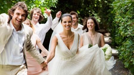 flash-mob-mariage_4117584