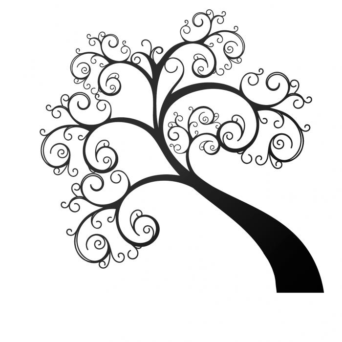 arbre empreintes gratuit imprimer le futur mari. Black Bedroom Furniture Sets. Home Design Ideas
