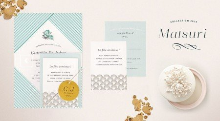 atelier-nabefabric-collection-matsuri