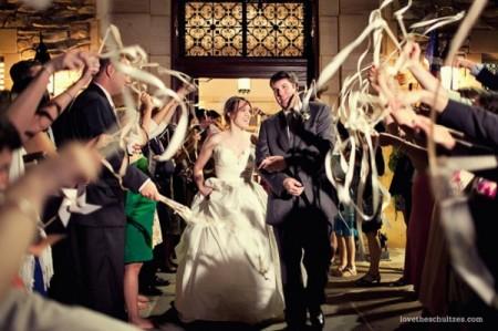 baguette-ruban-mariage