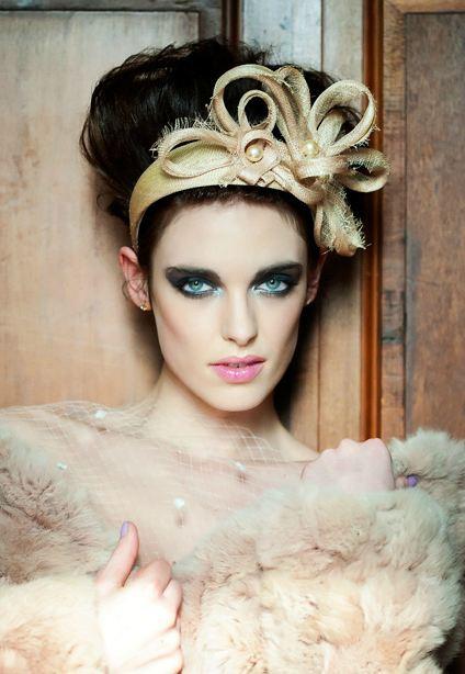 estelle-marousse-chapeau-mariage-3