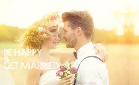 Home-Page-Liste-de-mariage