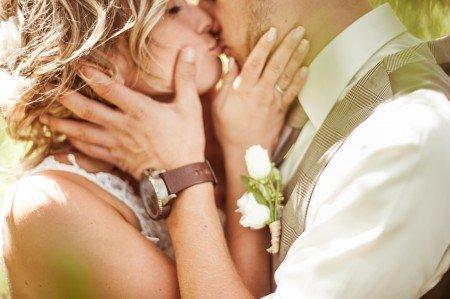 reportage photo de mariage en rhône-alpes proche de bourgoin-jallieu