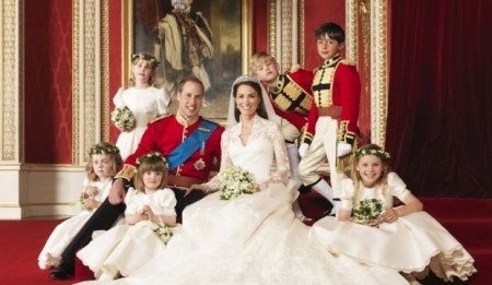 mariage-kate-william