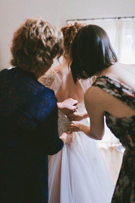 temoignage mariage myriam