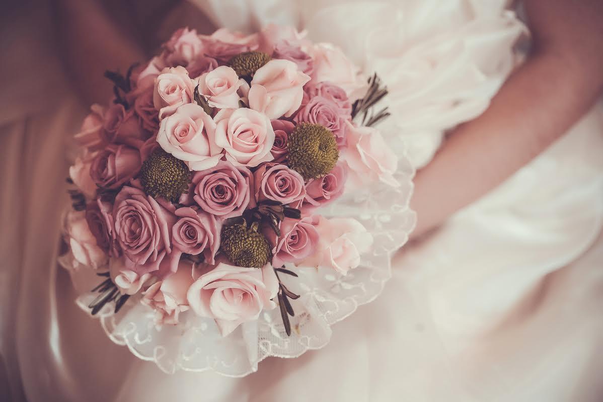 liste mariage interliste - Millemercismariage Liste Mariage