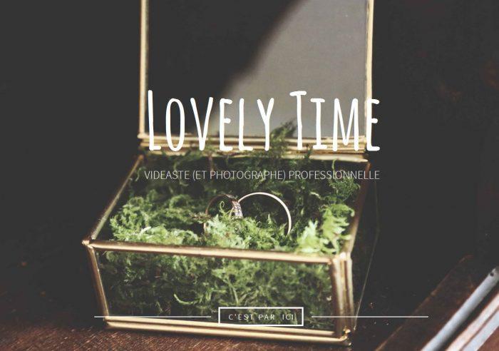lovely time photographe et vidaste mariage - Photographe Et Videaste Mariage
