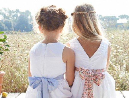 mariage-idees-de-tenues-de-ceremonie-pour-enfants