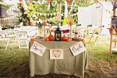 theme-mariage-exterieur-deco-automne