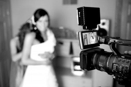 videaste-mariage