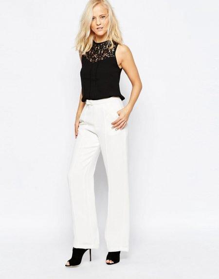 pantalon-blanc-tenue-mariee-2