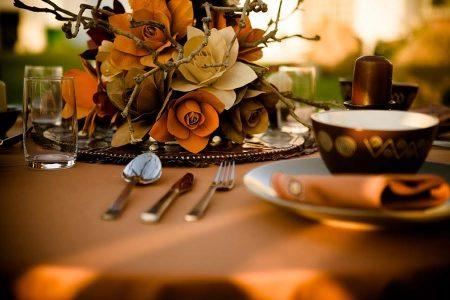 preparation-mariage