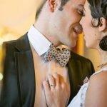 le coq en pap noeuds papillon tendances - Chanson Personnalise Pour Mariage