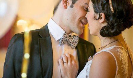 noeud-pap-mariage-le-coq-en-pap