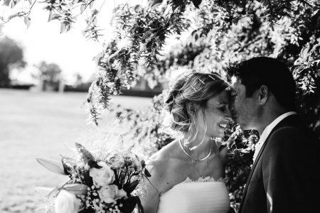 photo-mariage-chateau-agassac-448