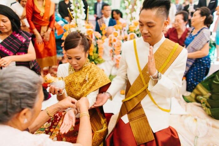 Mariage-asiatique--0007