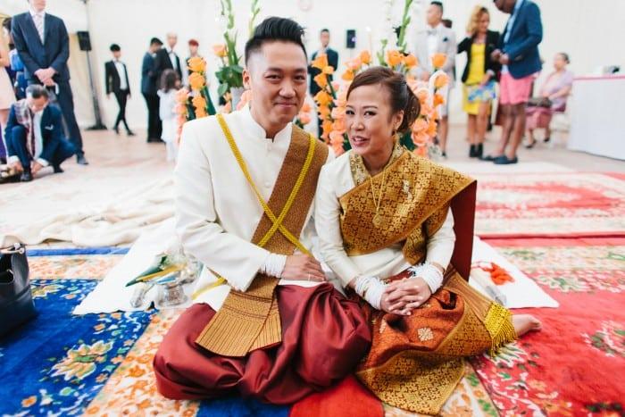 Mariage-asiatique-0011