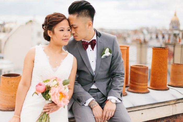 Mariage-asiatique--0021