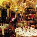 Notre lieu de réception de mariage
