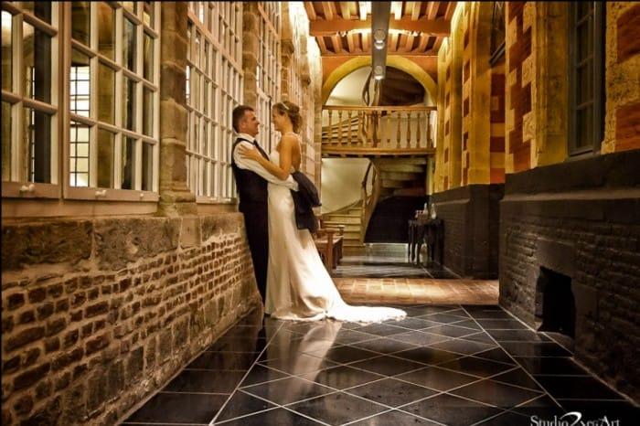 temoignage-mariage-pierre-et-emilie-3