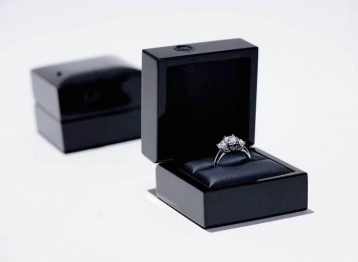 Ring-Cam-demande-en-mariage