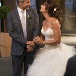 Photos mariage Plus belle la vie : Mélanie et Etienne