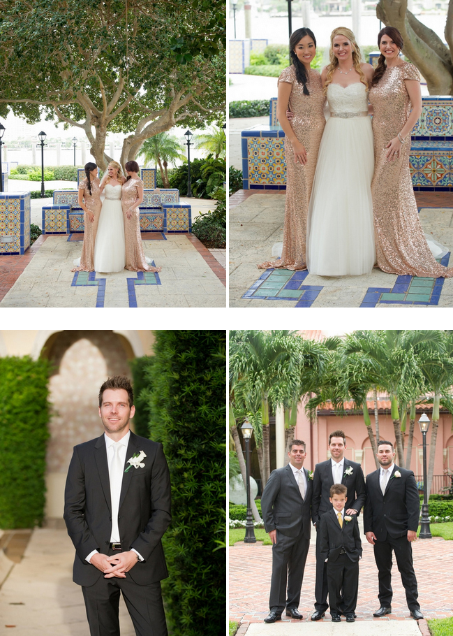photo-blogs-mariages