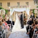 Blogs Mariages : Les conseils pour les futurs mariés…
