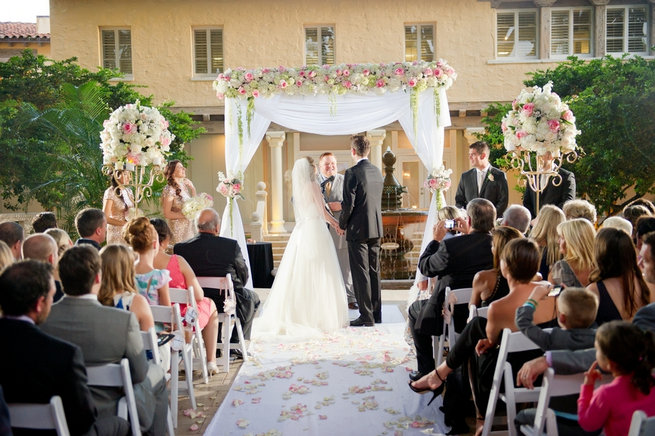 photo-blogs-mariages-7