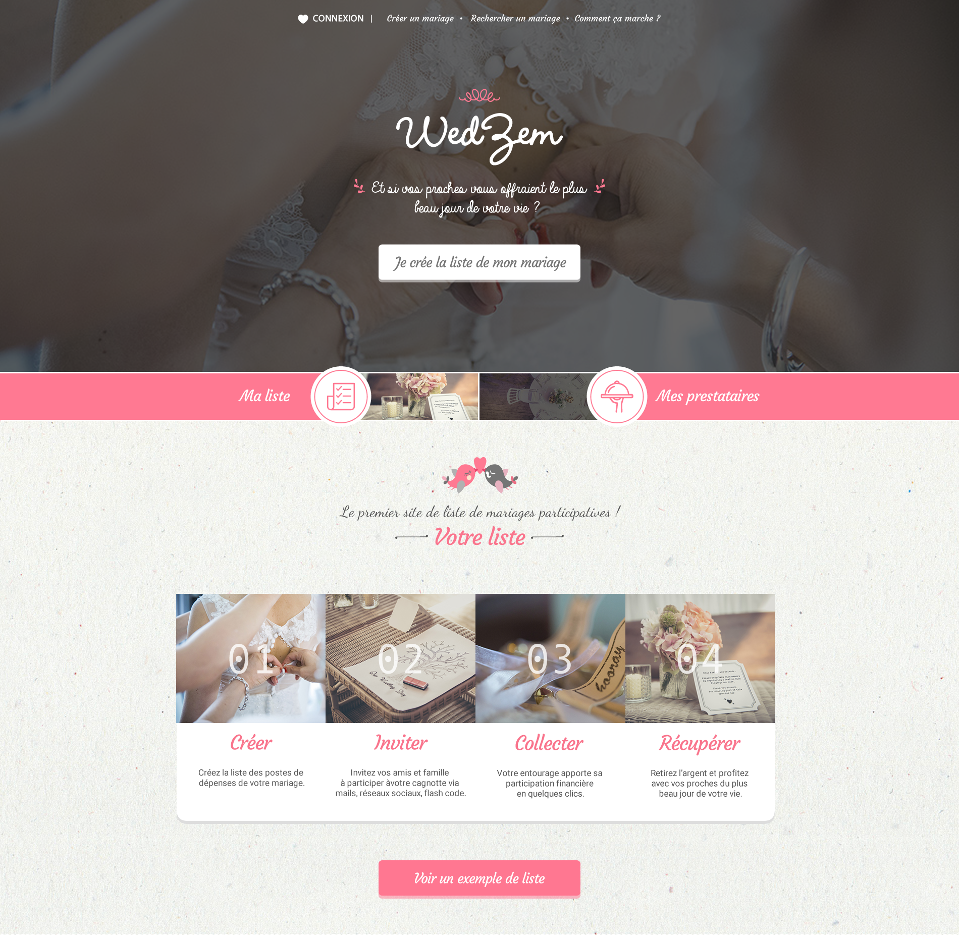 screenshot_new_home