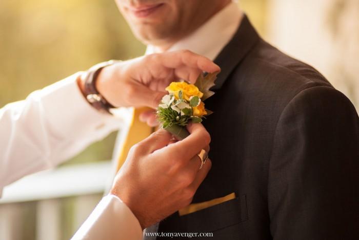 boutonniere-de-mariage
