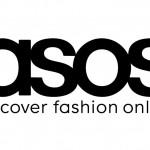 Asos Wedding : les robes mariées vintage