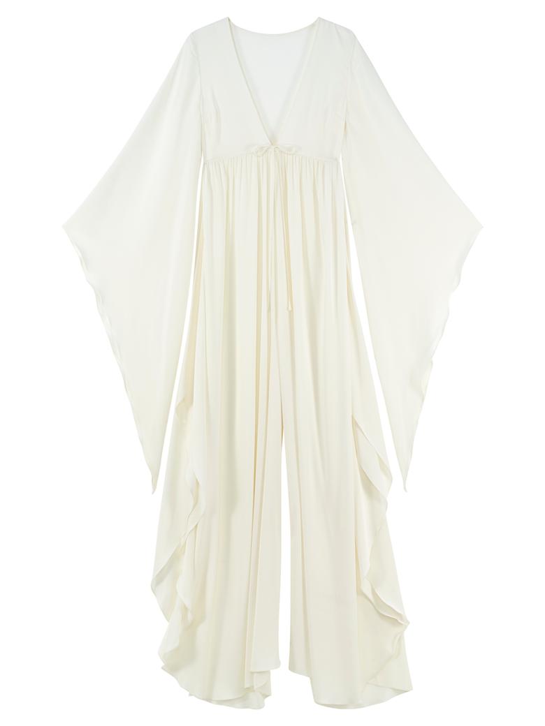 robe de mariée asos
