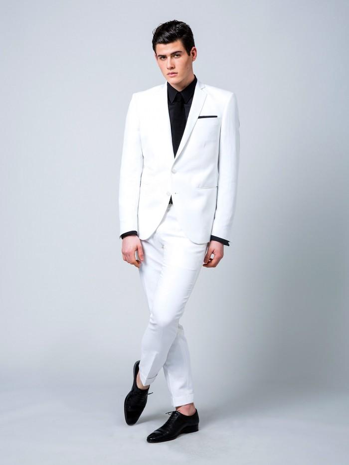 costume-sur-mesure-blanc+1