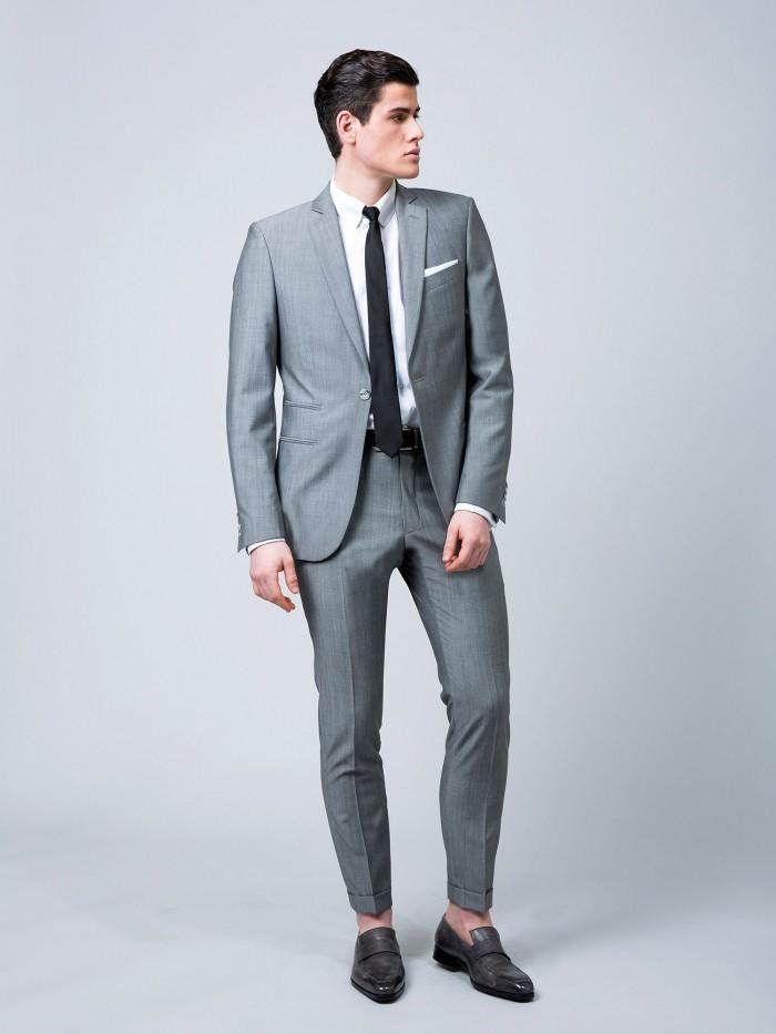 costume-sur-mesure-gris-laine-et-mohair+1