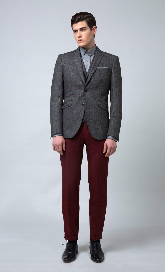 veste-sur-mesure-en-tweed-prince-de-galles-avec-gilet-coordonne