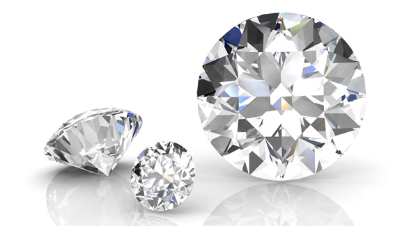 diamants-parfaits