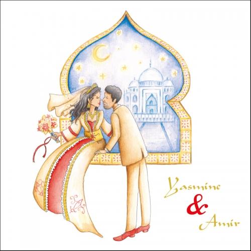 joanna-fux-fairepart-mariage-milleetunenuits