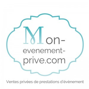 mon-evenement-prive