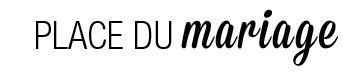 logo-place-du-mariage