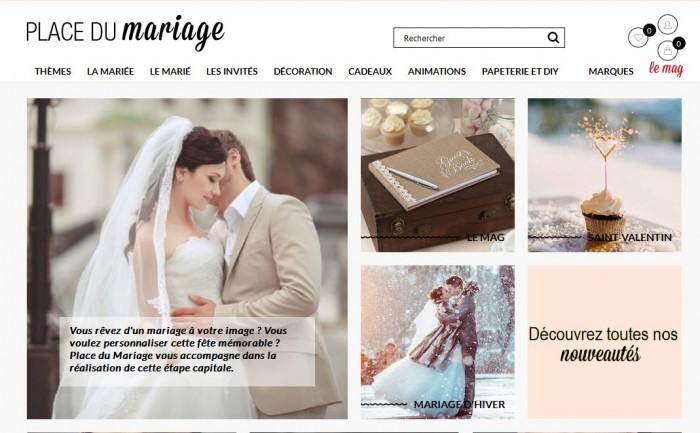 place-du-mariage