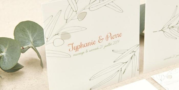 popcarte-faire-part-mariage-2