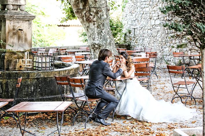 photographe mariage Gilles Perbal