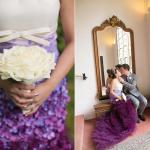 Atelier Miguel: L'atelier floral spécialisé dans l'univers du mariage