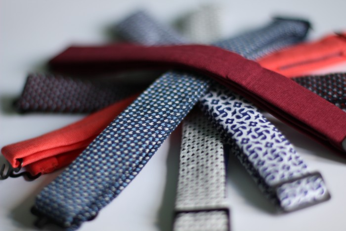 GUSTAVE-cie-new-collection