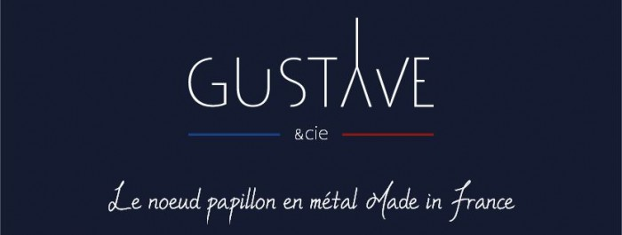 Gustave-et-cie